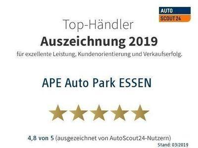 gebraucht Mercedes CL63 AMG AMG *Facelift*Alcantara*Designo*Night Visio