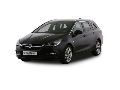 gebraucht Opel Astra Sports Tourer K Dynamic Start/Stop