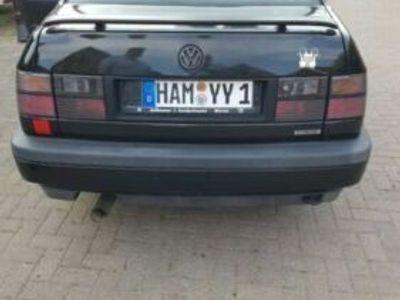 gebraucht VW Vento 1.8 Atlantic