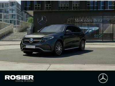 gebraucht Mercedes 400 4M AMG bei Gebrachtwagen.expert