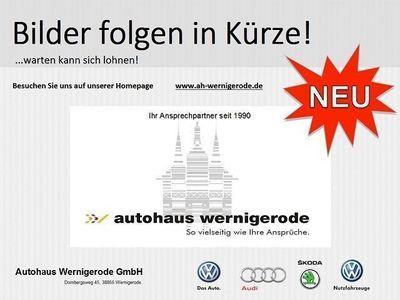 gebraucht VW Touran 1.4TSI *Klimaautomatik*Regensensor*LM-Fel