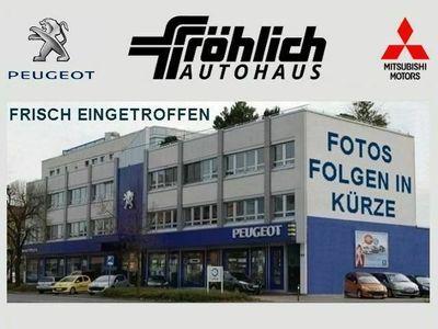 gebraucht Peugeot Rifter BlueHDI 130 L1 Active