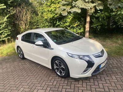 gebraucht Opel Ampera ePionier Edition