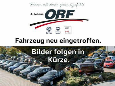 gebraucht Audi A4 2.0 TDI Attraction SCHIEBEDACH GRA APS