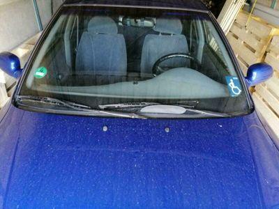 gebraucht Hyundai Lantra GLS 2.0