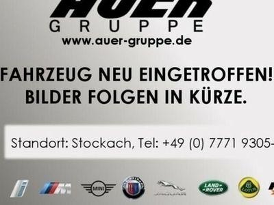 gebraucht Land Rover Range Rover evoque 2.2 SD4 SUV (Navi Leder Shz)