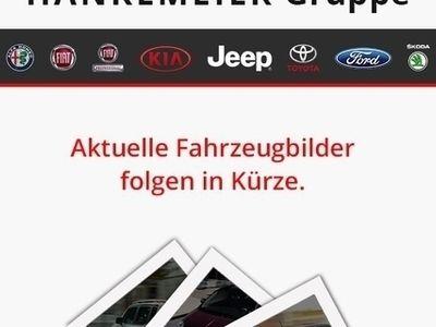 gebraucht Mazda CX-3 Sports-Line 2.0 Navi - Schnäppchen !