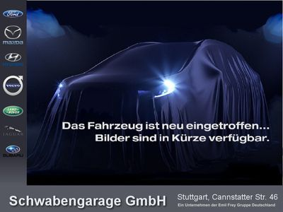 used Mazda 6 Kombi SKYACTIV-G 194 Drive Signature 143 kW, 5-türig