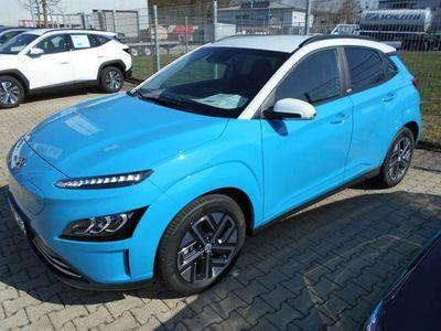 gebraucht Hyundai Kona EV Prime