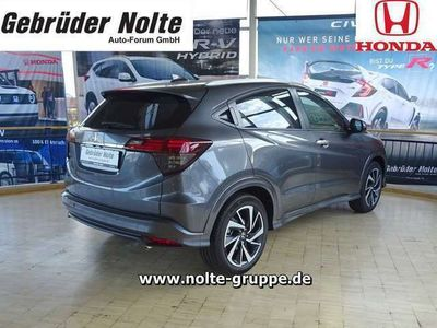 gebraucht Honda HR-V 1.5 i-VTEC Executive | Premium SALE