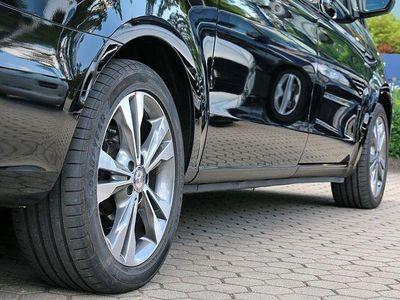 gebraucht Mercedes V250 Avantgarde Edition COMAND BELÜFTUNG SITZE