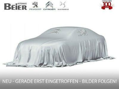 gebraucht Peugeot 108 1.2 PureTech Allure *KAM *SHZ *KLIMA *LM