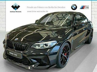gebraucht BMW M2 CS