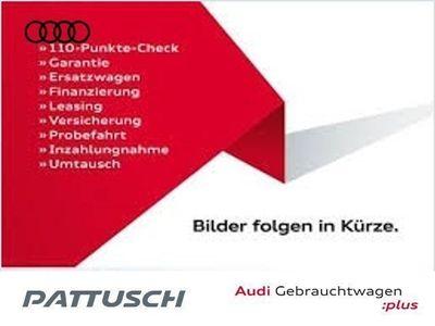 gebraucht Audi Q5 2.0 TDI Q Xenon S Line Navi AHZV BT