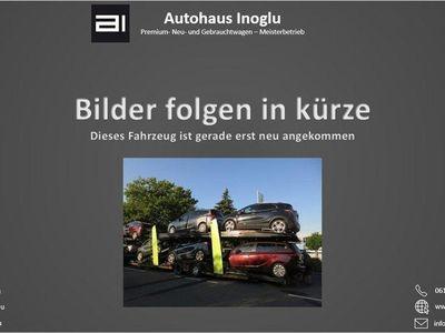 gebraucht Opel Mokka X 1.6 CDTi S&S IntelliLink Lenk/SHZ Klimaaut.Alu17 NSW
