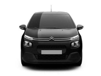 gebraucht Citroën C3 Pure Tech 82 FEEL - PDC - KLIMA Bluetooth