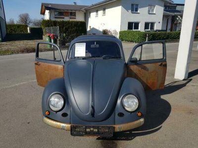 gebraucht VW Käfer 1200 L
