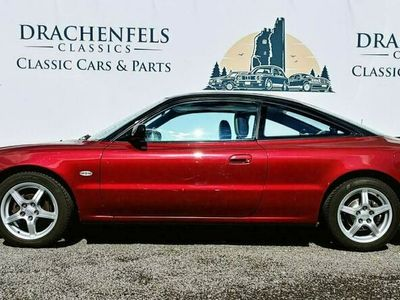 gebraucht Mazda MX6 2.5 V6 (Bi-Color Leder, eSSD, Klima, 8-fach bere.)