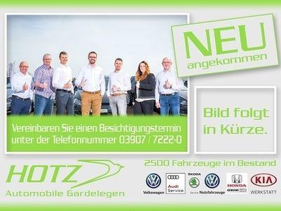 gebraucht Opel Insignia 2.0 CDTI Business Innovation 20Zoll/Nav