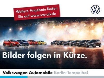 gebraucht VW Jetta 1.2TSI PDC Sitzheizung