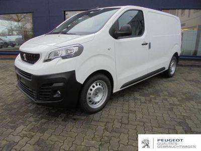 gebraucht Peugeot Expert Premium L2