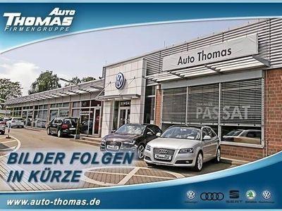 "gebraucht VW Polo ""LOUNGE"" 1.2 TSI PDC+SHZ+GARANTIE"