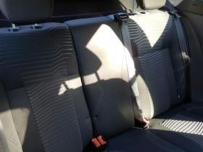 gebraucht Ford Fiesta Titanium 1.0 Ecoboost in arubablau metallic