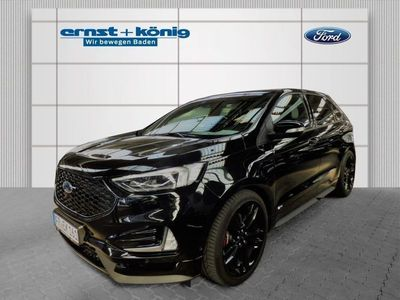 ford edge gebraucht in baden w rttemberg 134 autouncle seite 2. Black Bedroom Furniture Sets. Home Design Ideas