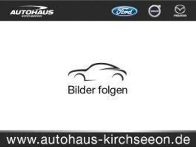 used Ford Kuga 2.0 TDCi Titanium 4x4 StartStopp EURO 6