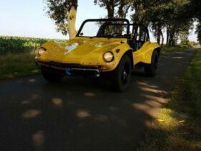 gebraucht VW Buggy Apal Jet