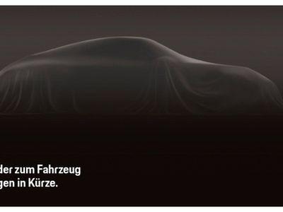 gebraucht Porsche Macan PASM Panoramadach 19-Zoll