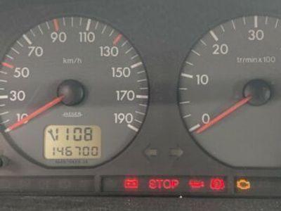 gebraucht Peugeot Partner 170 C HDi 90