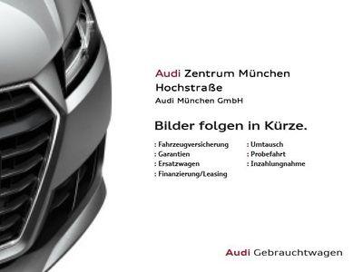 brugt Audi Q5 Sport