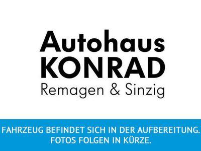 gebraucht VW Touran Comfortline 1.2 TSI +PDC+Tempomat