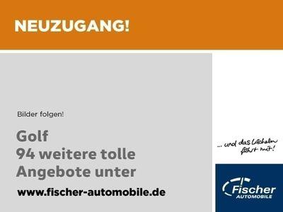 käytetty VW Golf JOIN TSI 1.5 ACT