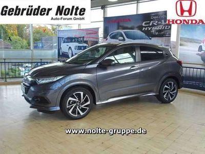 gebraucht Honda HR-V 1.5 i-VTEC Executive | FACELIFT