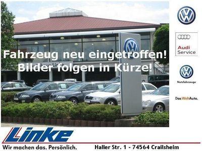 gebraucht VW Scirocco 2.0 TSI DSG R-Line Navi/GRA/Bi-Xenon/Ka