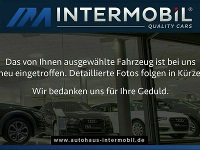 gebraucht BMW 530 d*Aktivlenkung*Navi*Xenon*PDC*Tempomat*