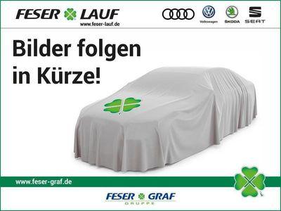gebraucht Audi A5 Cabriolet 3.0 TFSI qu. S tr. XENON,LEDER,Sitzhzg