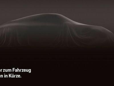 käytetty Porsche Macan S Diesel 3.0 ParkAssistent 21-Zoll
