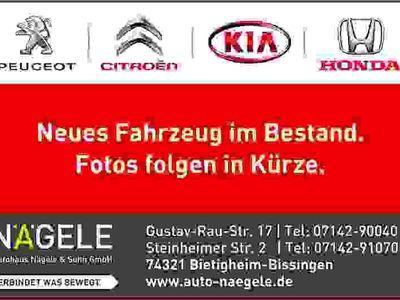 gebraucht Peugeot 3008 PureTech 180 Autom. GT-Line | ACC | NAVI