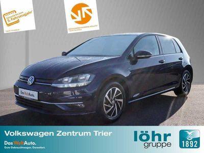 gebraucht VW Golf VII 1.5 TSI ACT OPF Join, Navi, Standheizung