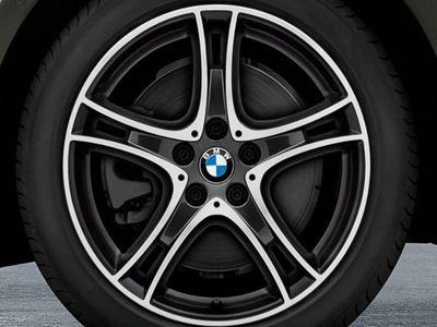 gebraucht BMW 218 Gran Tourer i A