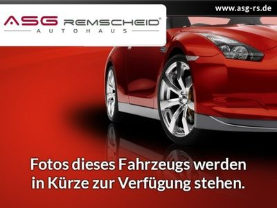 gebraucht Renault Mégane GT 1.6 Aut. *LED *Night *H-UP *KeyGO *