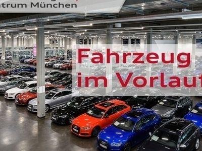 gebraucht Audi R8 Coupé 5.2 FSI plus Magnetic/LED/B&O/Kamera
