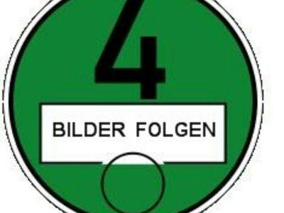 gebraucht Peugeot 4007 / 7.Sitzer / 4X4 / Leder / Klima / TOP