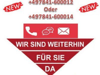 gebraucht Audi A4 Avant 2.0 TDI *HuD*Xenon*Navi*Kamera*PDC