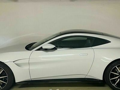 gebraucht Aston Martin Vantage New