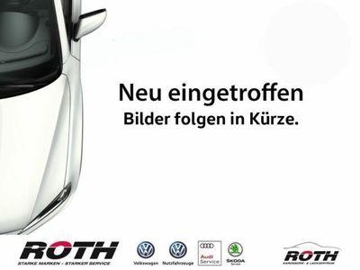 gebraucht Audi A4 Avant 2.0 TDI S tronic *Navi*Xenon*PDC*AHK