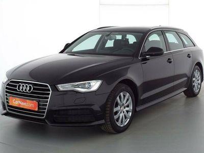 gebraucht Audi A6 Avant 2.0 TDI S tronic NAVI KAM XENON